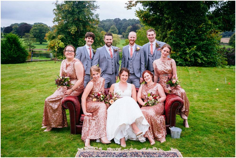 A wedding photographer 39 s top tips for easy group shots for How to be a wedding photographer