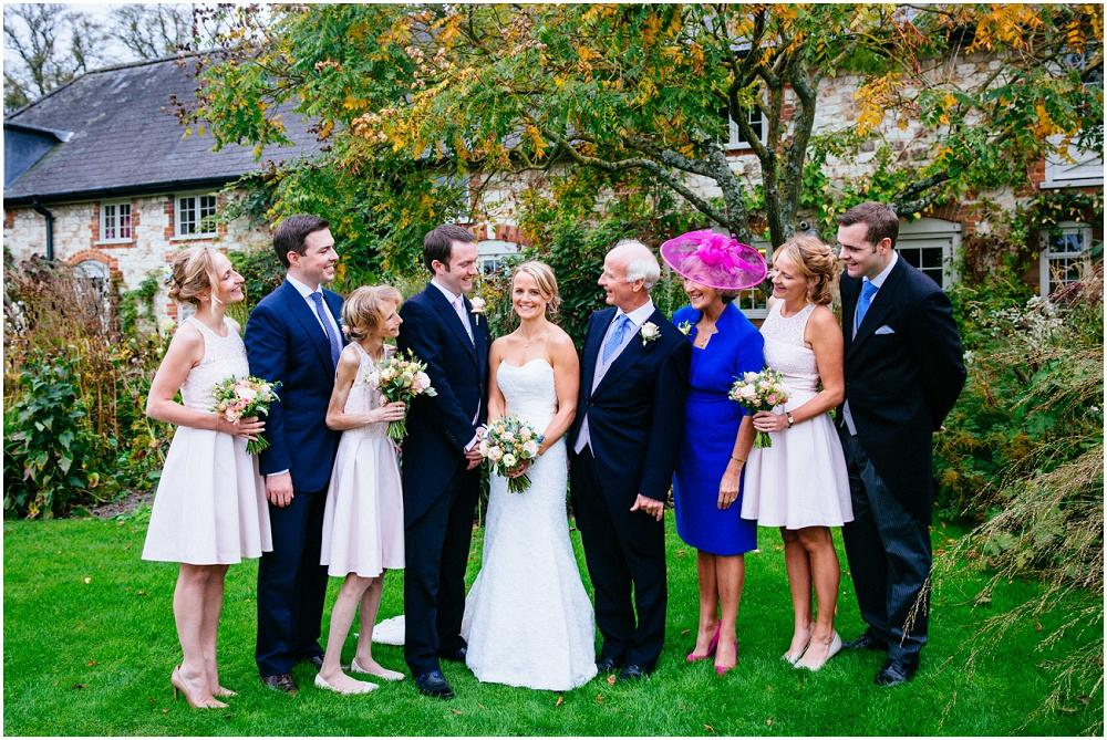 a wedding photographer 39 s top tips for easy group shots