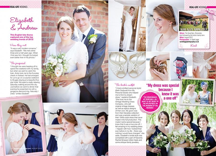 Wedding-Ideas-Magazine-August-2013