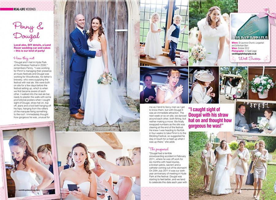 Wedding-Ideas-Magazine-October-2013