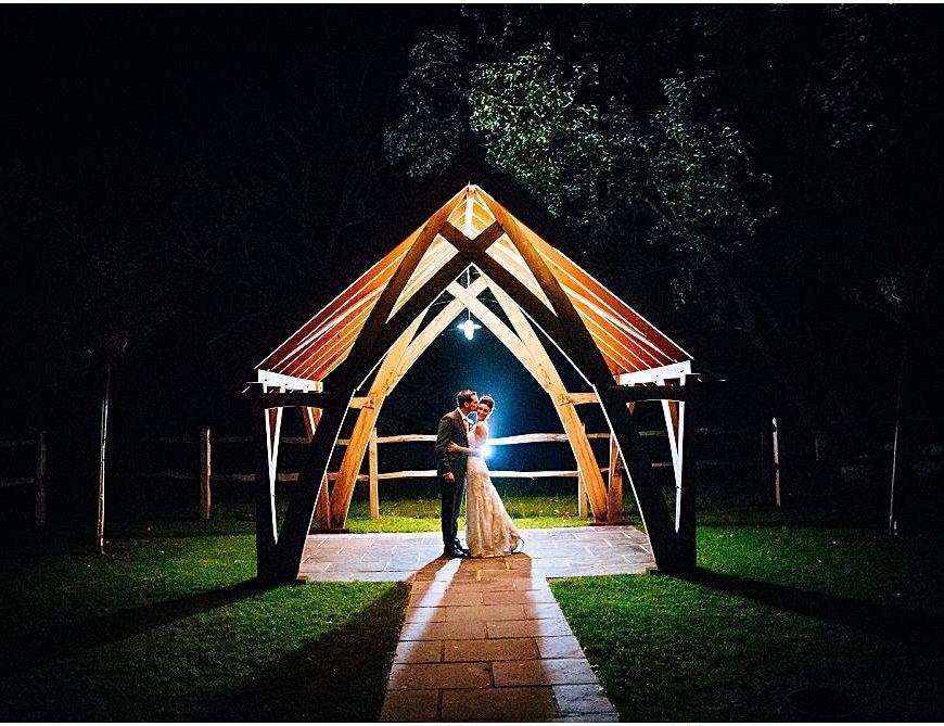 A London Wedding Photographer's Best 2015 Wedding Photographs