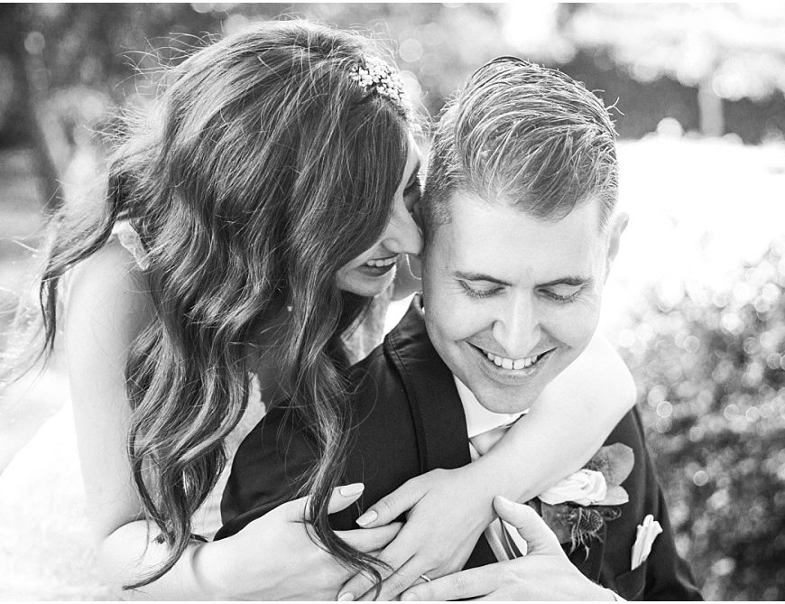 Great Fosters Wedding Photography – Marcella & Anthony's big Italian-Scottish wedding!