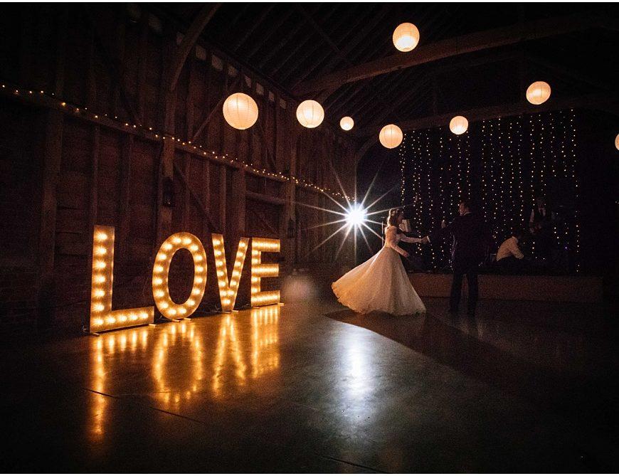 Cambridgeshire wedding photographer – Melanie & Gavin's Childerley Hall wedding