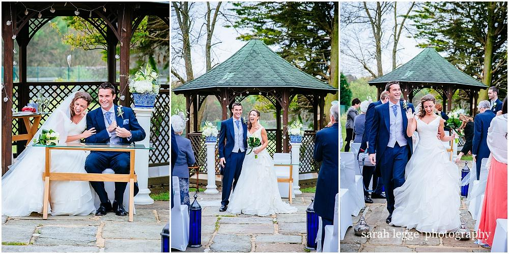 Cain manor wedding photography