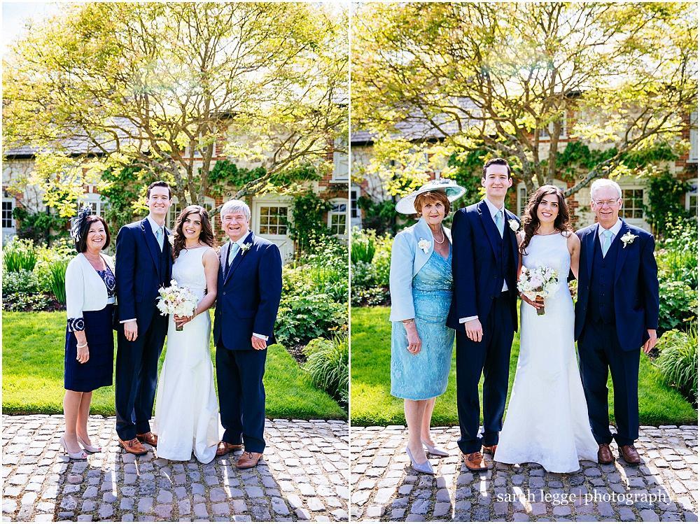 Bury Court Barn wedding photographer_0043