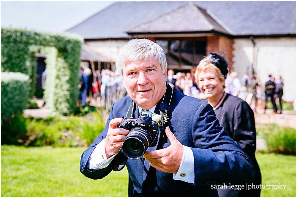 Bury Court Barn wedding photographer_0044