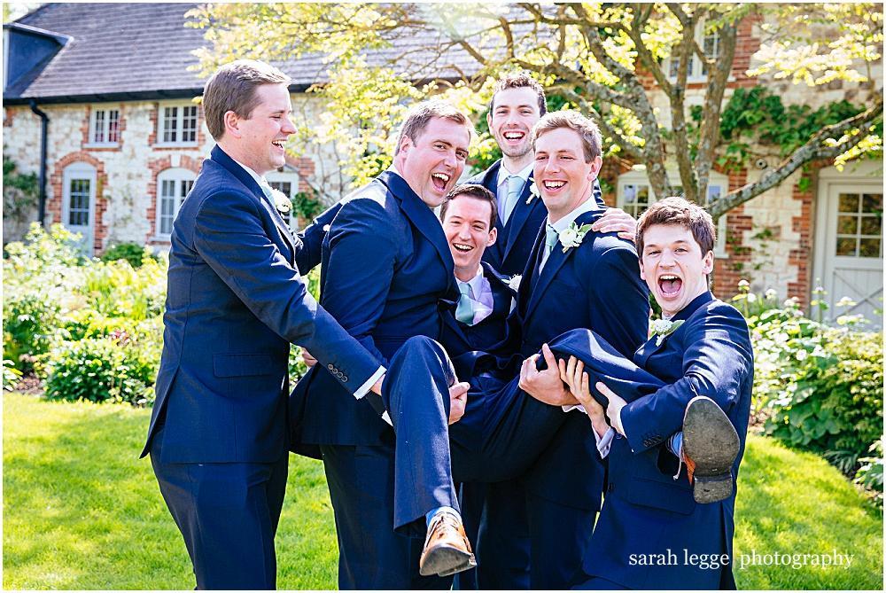 Bury Court Barn wedding photographer_0049