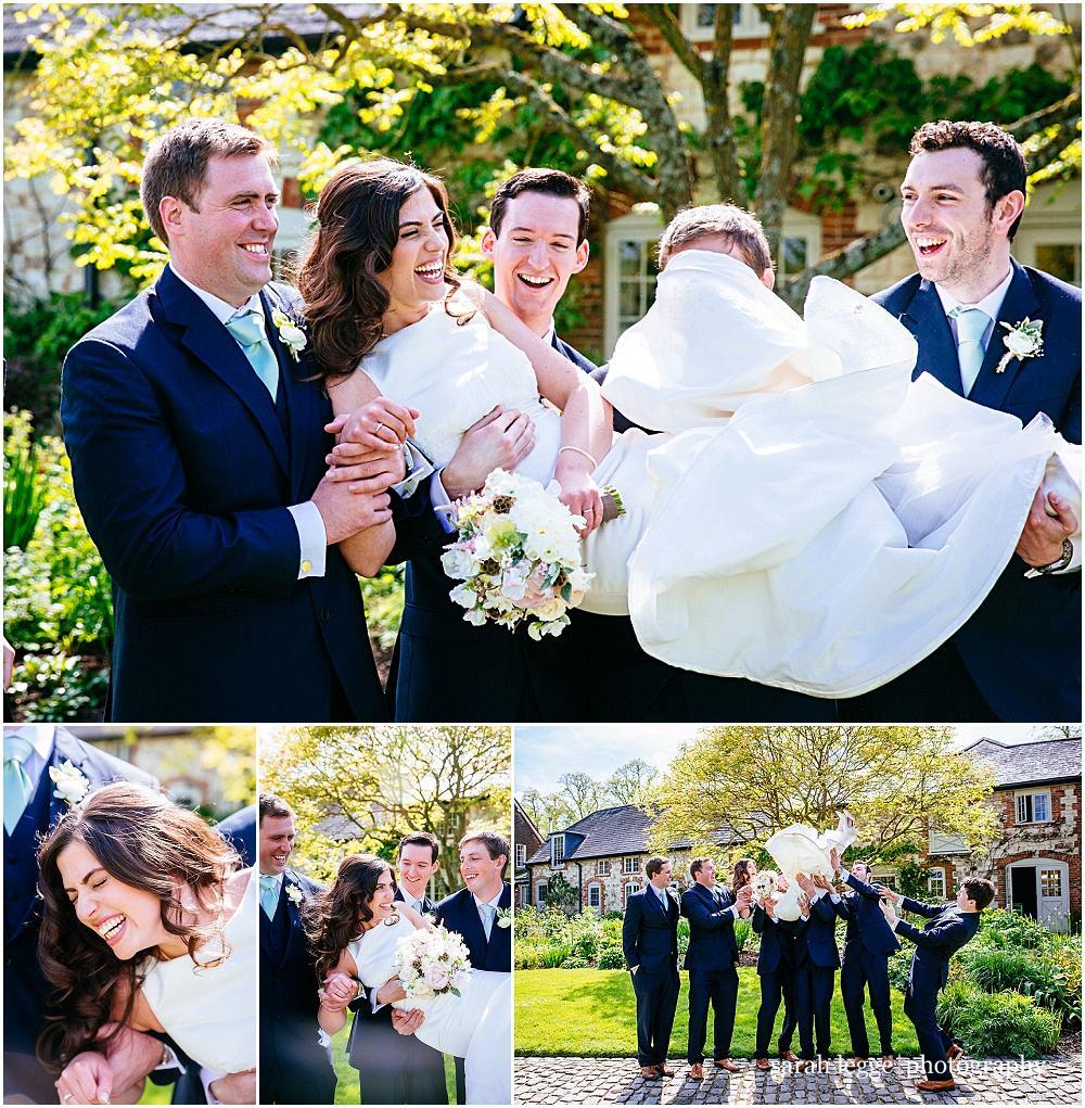 Bury Court Barn wedding photographer_0050
