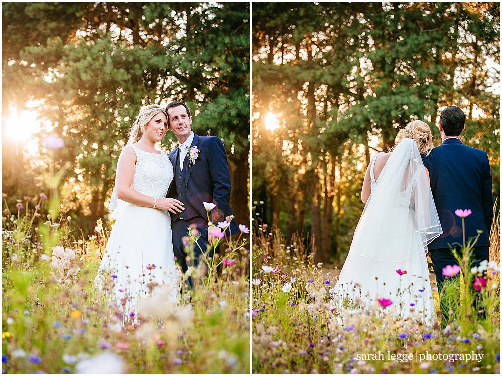 Middlesex wedding photographer