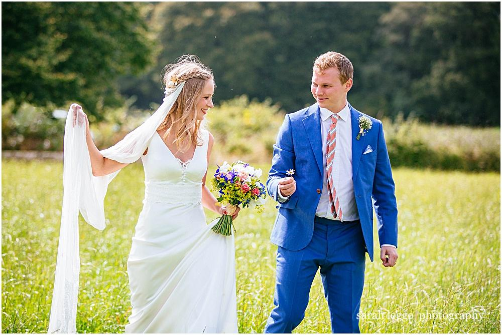 Sussex Wedding Photographer – Julianne & Rich's Bartholomew Barn Wedding