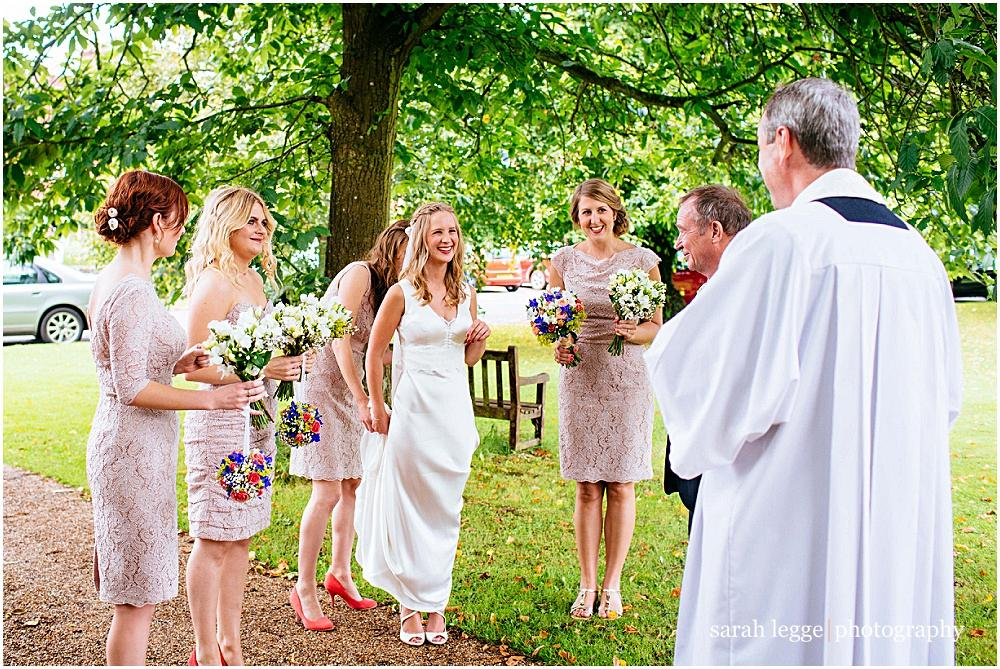 Bartholomew Barn wedding photography_0011