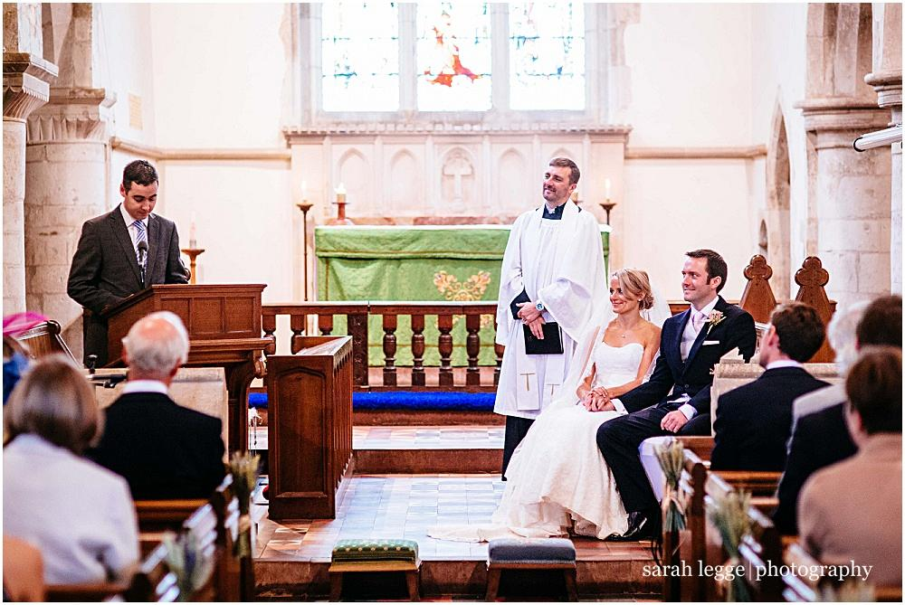 Bury Court Barn wedding photographer_0124