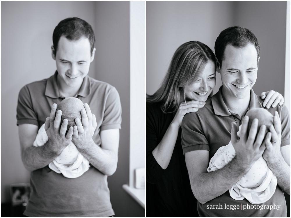 Surrey family photographer_0204