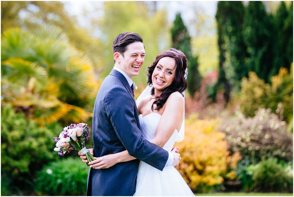 Saville Court wedding photographer