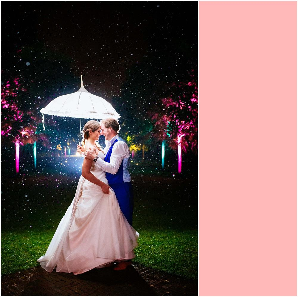 The grange wedding photograph