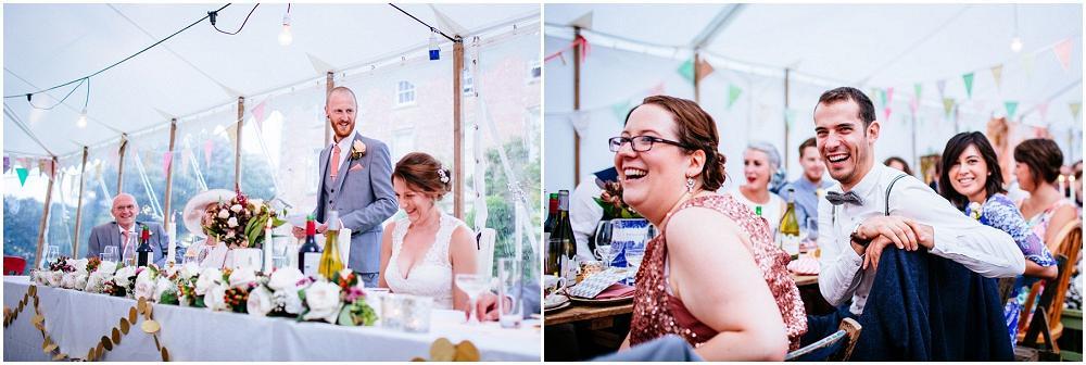 Surrey wedding photographer Fun_0104