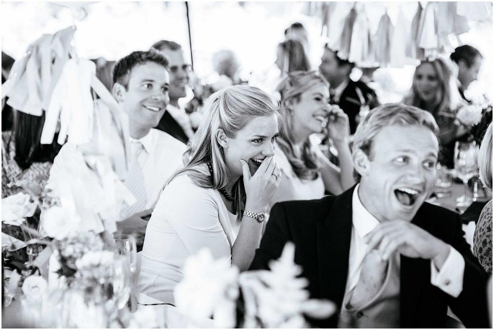 Surrey wedding photographer Fun_0106