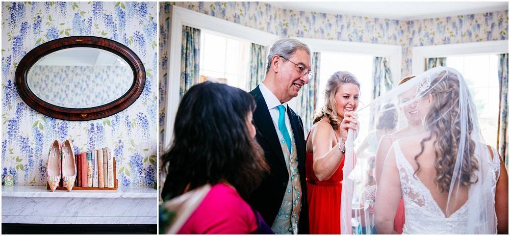Surrey wedding photographer anticipation_0111