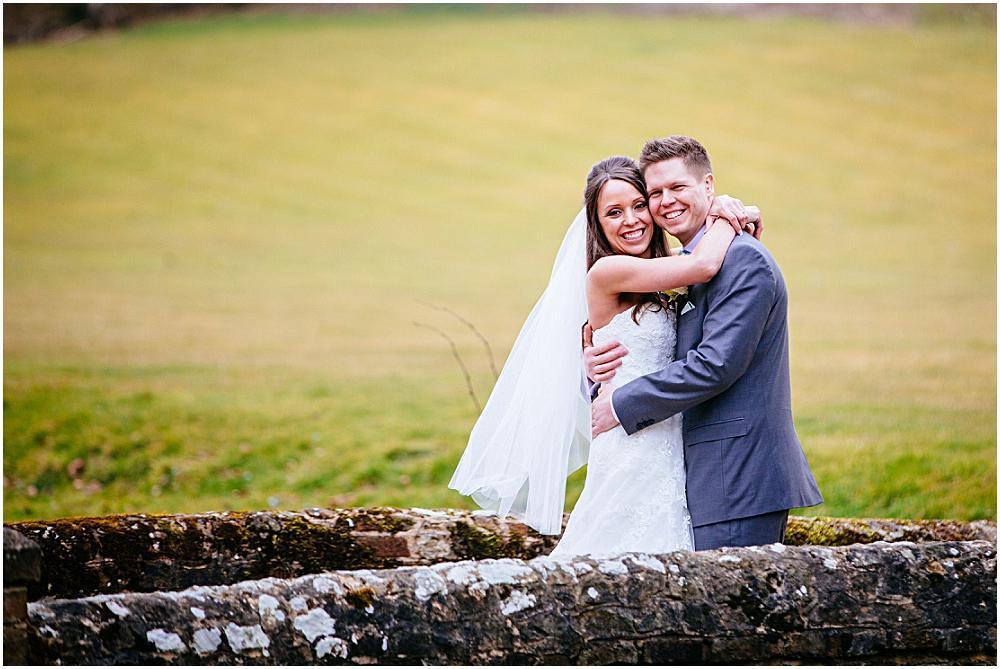 Wotton House wedding photography_0147