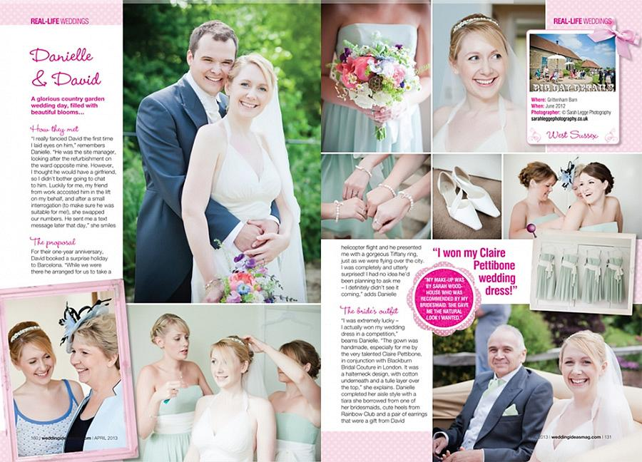 Wedding-Ideas-Magazine-April-2013