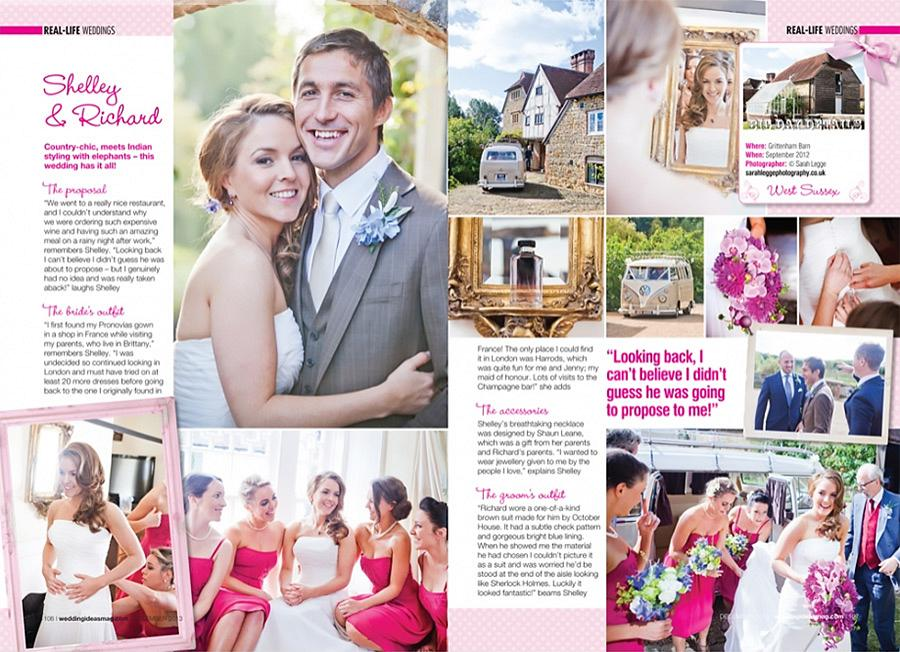 Wedding-Ideas-Magazine-December-2013