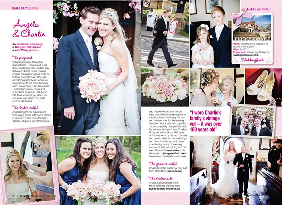 Wedding-Ideas-Magazine-November-2012