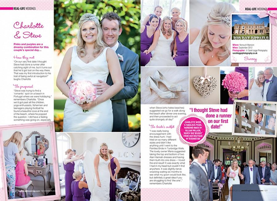 Wedding-Ideas-Magazine-November-2013
