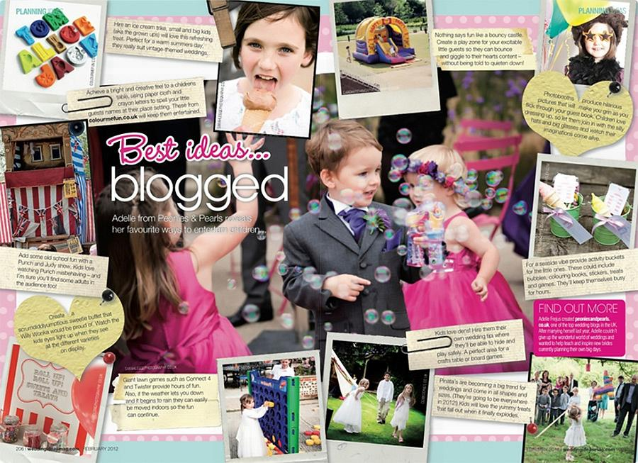 Wedding-Ideas-Magazine-October-2011