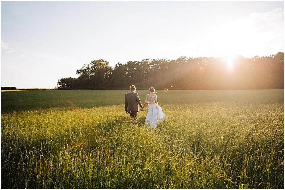 Sussex Wedding Photographer – Ellie & Matt's stunning Bartholomew Barn wedding