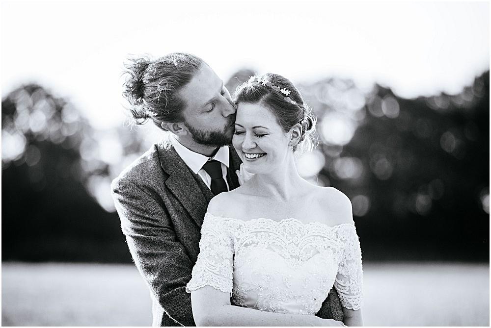 Award winning Sussex wedding photographer