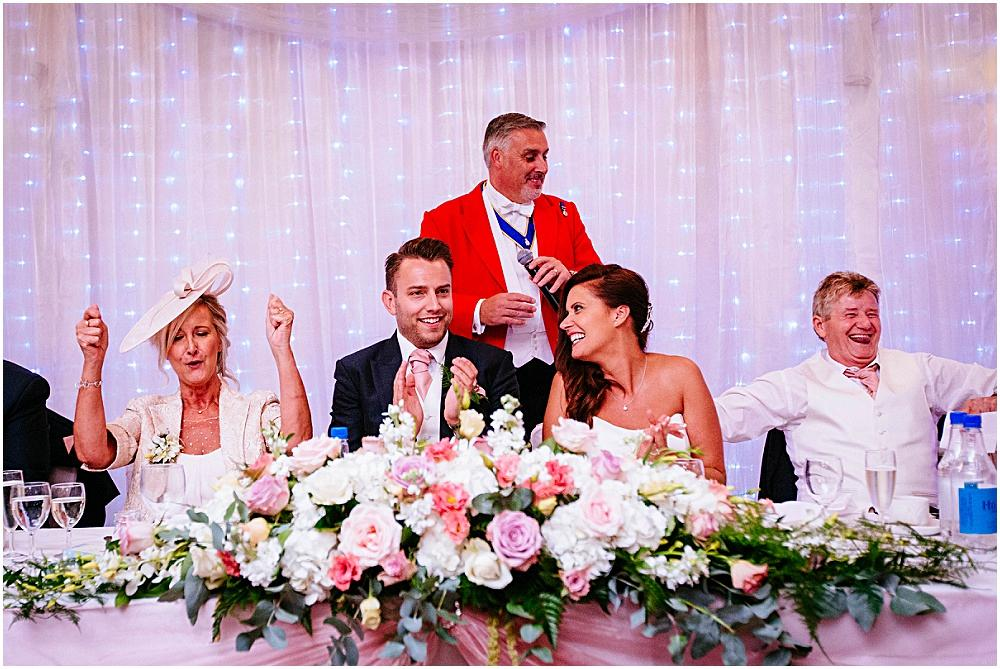 Essex wedding photographer_0261