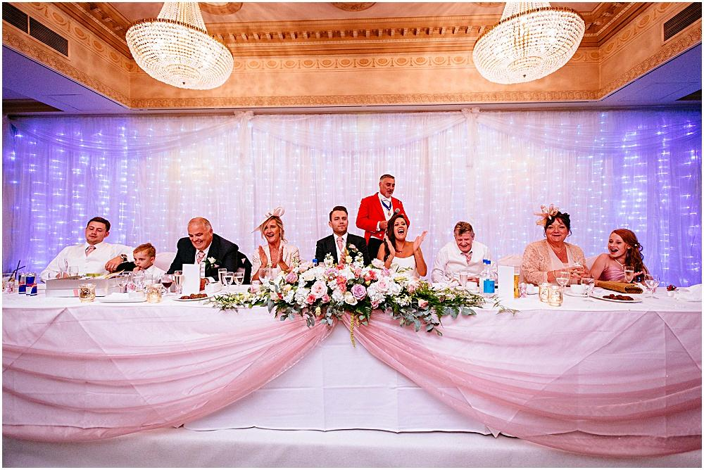Essex wedding photographer_0262