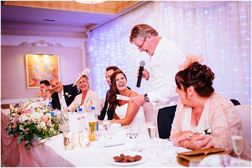 Essex wedding photographer_0263