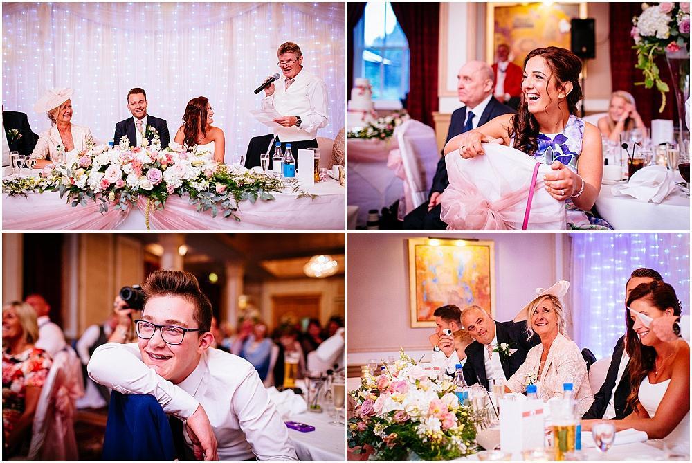 Essex wedding photographer_0264