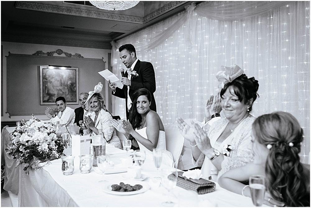 Essex wedding photographer_0265