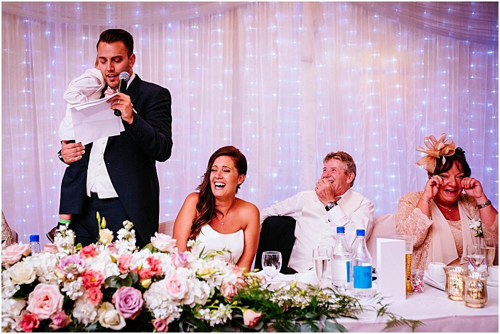 Essex wedding photographer_0266