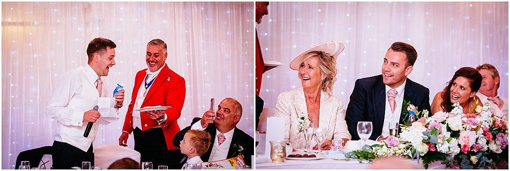 Essex wedding photographer_0269