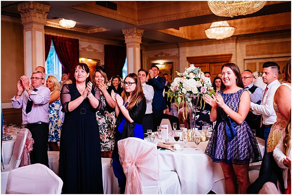 Essex wedding photographer_0270