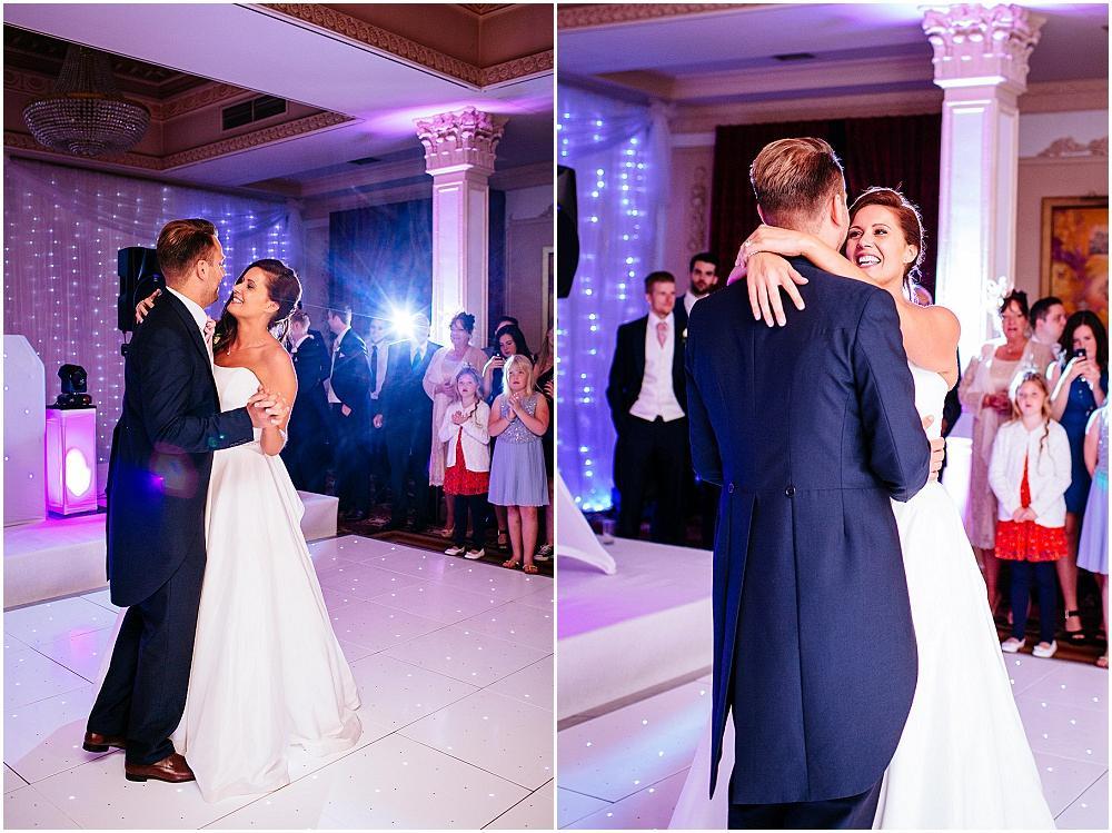 Essex wedding photographer_0279