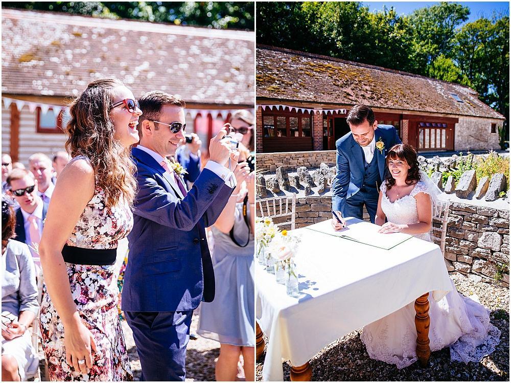 Hampshire wedding photographer_0133