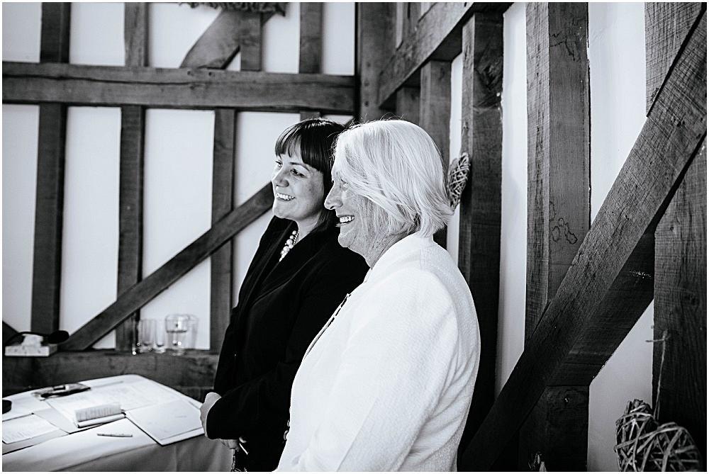Surrey wedding photographer_0137