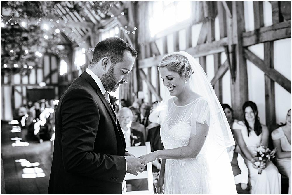 Surrey wedding photographer_0143