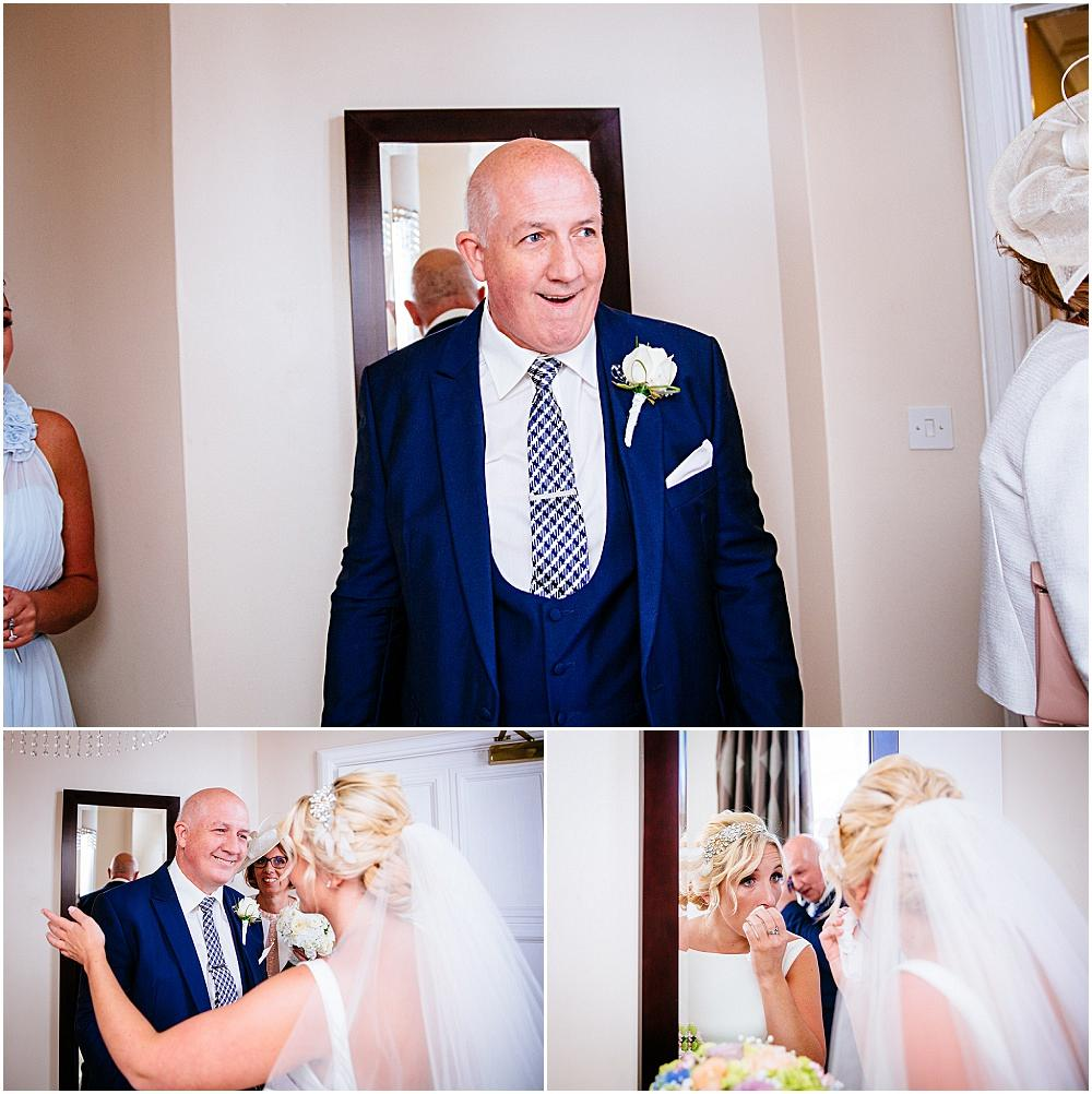 2 wedding prep photographs_0148
