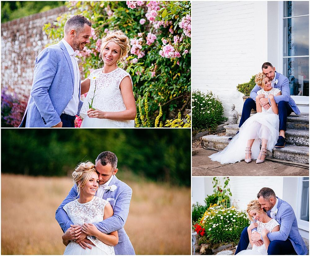 3 bride and groom portraits_0185