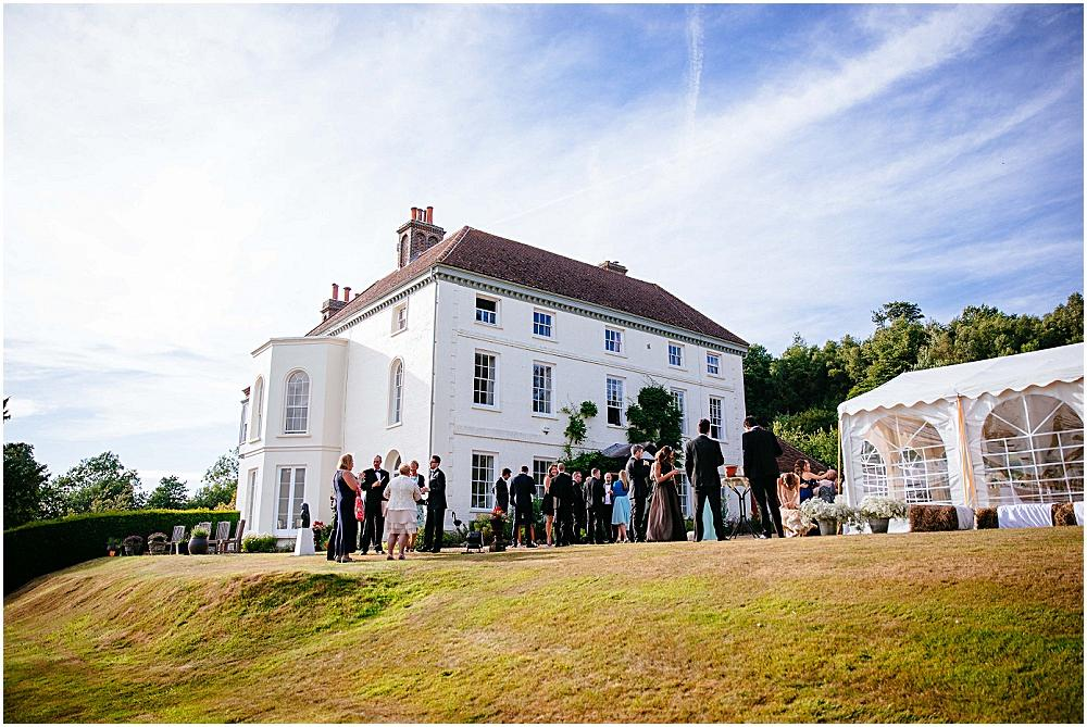 5 surrey wedding venue photographs_0206