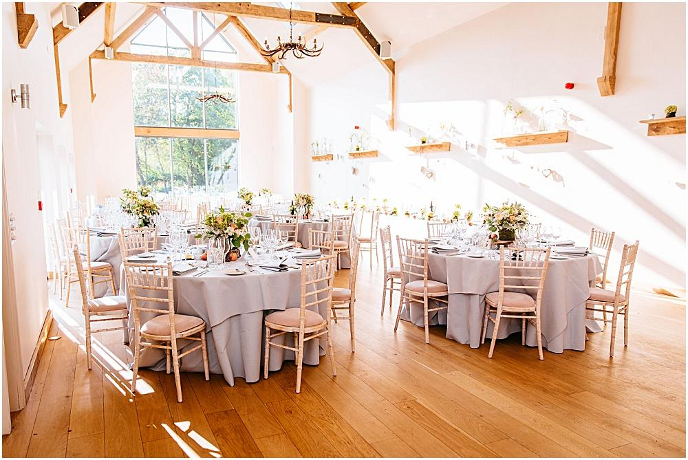 5 surrey wedding venue photographs_0212