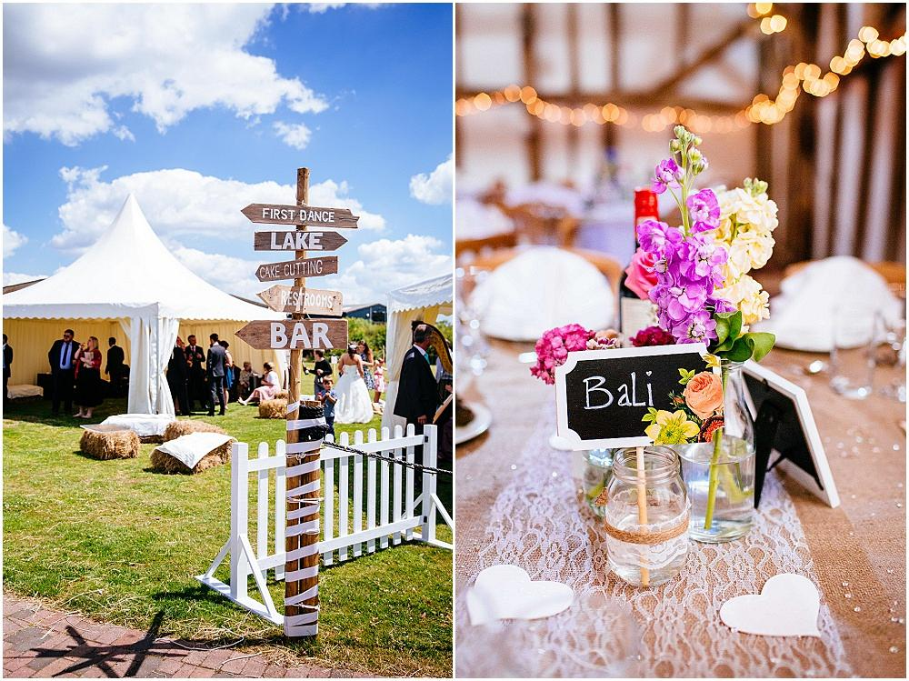 5 surrey wedding venue photographs_0217