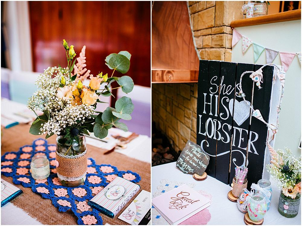 5 surrey wedding venue photographs_0219