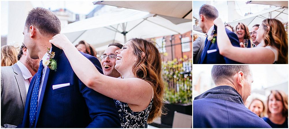7 photos of laughing wedding guests_0228