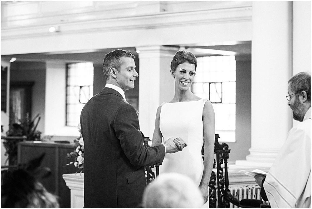 Wandsworth wedding photography